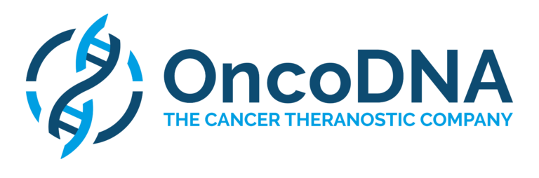 Logo OncoKDM