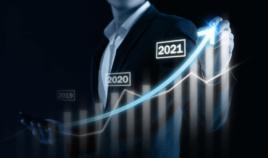 Chiffre affaires en croissance pour IntegraGen - Premier semestre 2021
