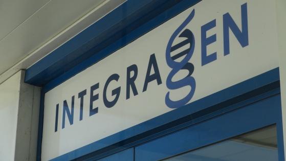 integragen-corporate