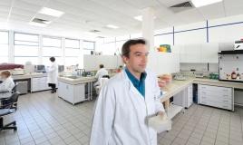 integragen-genomics-autism-oncology