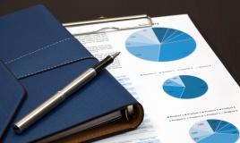 integragen-company-financial-report