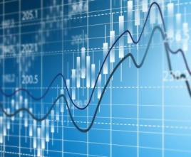 integragen-investors-stock
