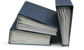 integragen-reference-document