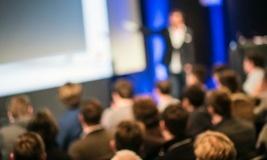 integragen-shareholder-meeting
