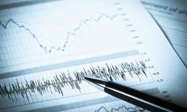 integragen-stock-price