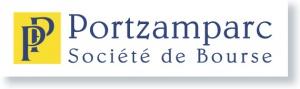 Logo Portzamparc