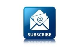 subscribe-integragen