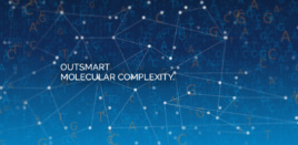 Outsmart molecular complexity - OncoDNA group